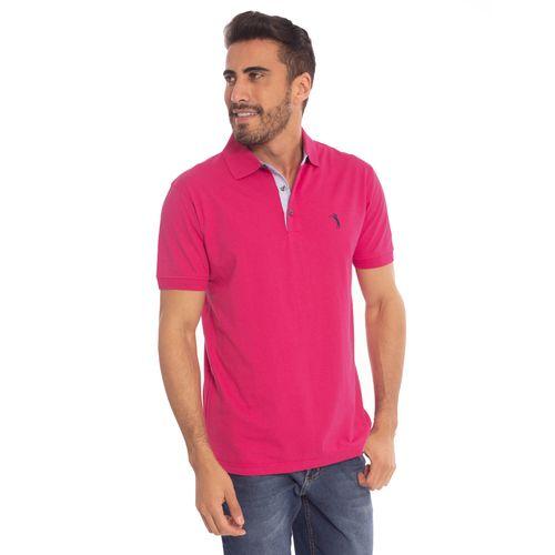 camisa-polo-aleatory-masculina-lisa-jersey-mescla-modelo-thiago-9-
