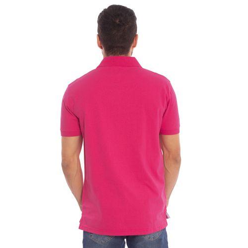 camisa-polo-aleatory-masculina-lisa-jersey-mescla-modelo-thiago-10-
