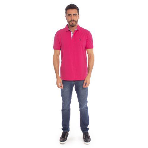 camisa-polo-aleatory-masculina-lisa-jersey-mescla-modelo-thiago-11-