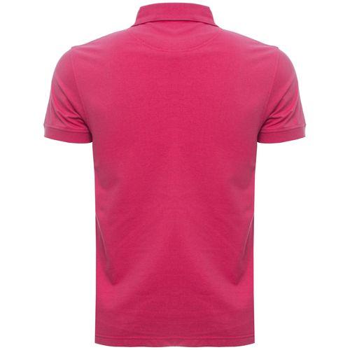 camisa-polo-aleatory-masculina-lisa-new-jersey-2018-still-10-