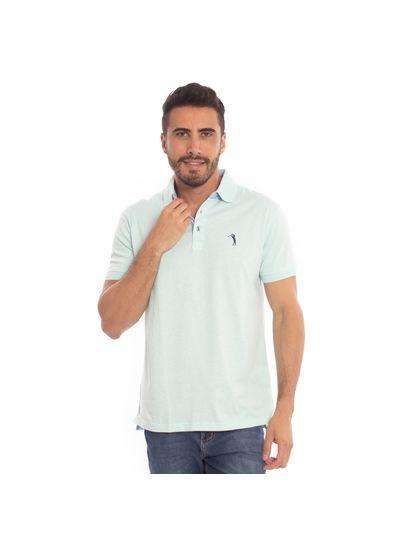 camisa-polo-aleatory-masculina-lisa-jersey-mescla-modelo-thiago-1-