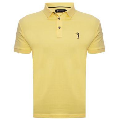 camisa-polo-aleatory-masculina-pima-2018-still-7-
