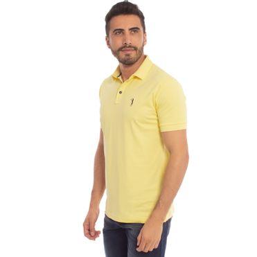 camisa-polo-aleatory-masculina-lisa-pima-modelo-thiago-5-