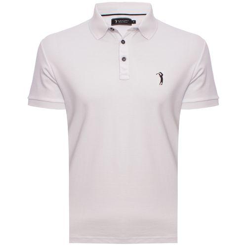 camisa-polo-aleatory-masculina-pima-2018-still-13-