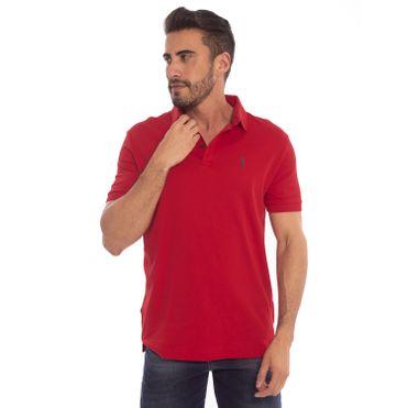 camisa-polo-aleatory-masculina-lisa-pima-modelo-thiago-1-