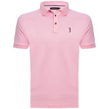 camisa-polo-aleatory-masculina-pima-2018-still-15-