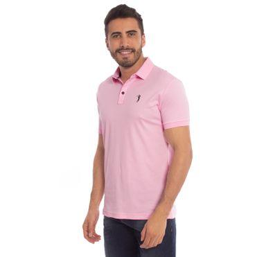 camisa-polo-aleatory-masculina-lisa-pima-modelo-thiago-9-