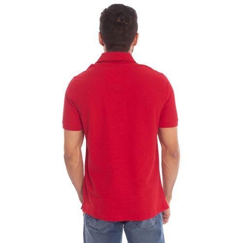camisa-polo-aleatory-masculina-piquet-light-2018-still-2018-19-