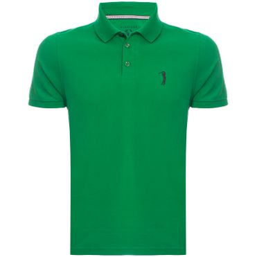 camisa-polo-aleatory-masculina-piquet-light-2018-still-2018-13-