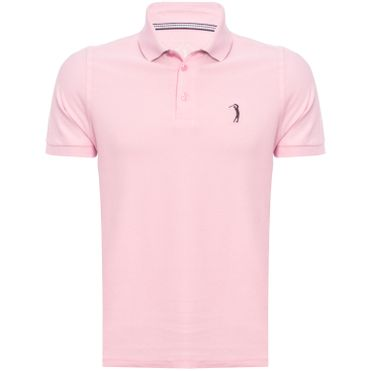 camisa-polo-aleatory-masculina-piquet-light-2018-still-2018-27-