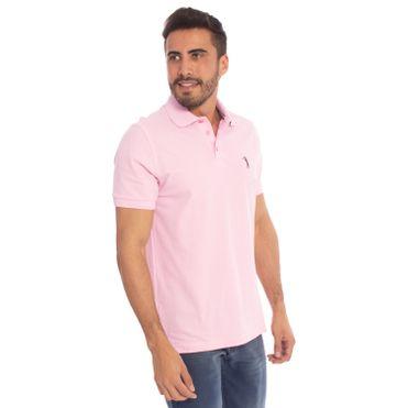 camisa-polo-aleatory-masculina-piquet-light-modelo-thiago-21-