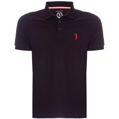 camisa-polo-aleatory-masculina-piquet-light-2018-still-2018-5-