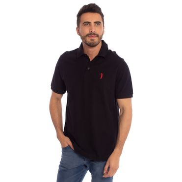 camisa-polo-aleatory-masculina-piquet-light-modelo-thiago-1-