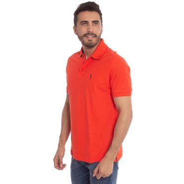 camisa-polo-aleatory-masculina-piquet-light-modelo-thiago-9-