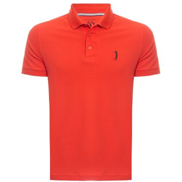 camisa-polo-aleatory-masculina-piquet-light-2018-still-2018-21-