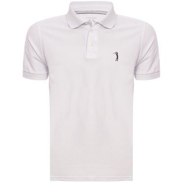 camisa-polo-aleatory-masculina-piquet-light-2018-still-2018-1-