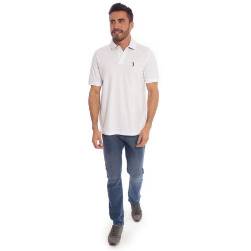 camisa-polo-aleatory-masculina-piquet-light-2018-still-2018-1-