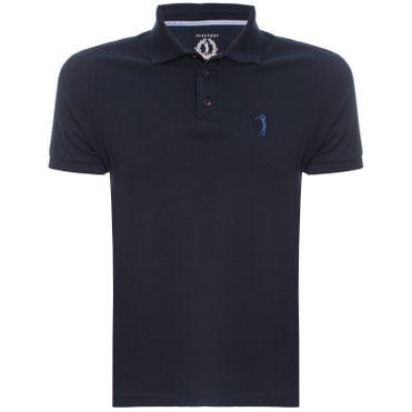 camisa-polo-aleatory-masculina-piquet-light-2018-still-2018-7-