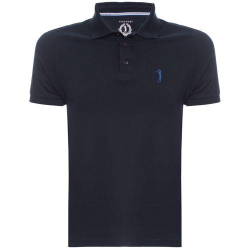 b935fd991c ... camisa-polo-aleatory-masculina-piquet-light-2018-still- ...