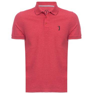 camisa-polo-aleatory-masculina-piquet-light-2018-still- ... 6ed90740178c4