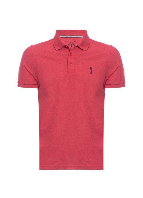 camisa-polo-aleatory-masculina-piquet-light-2018-still-2018-23-