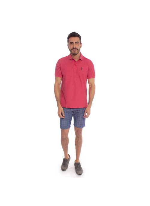 camisa-polo-aleatory-masculina-piquet-light-mescla-modelo-thiago-3-