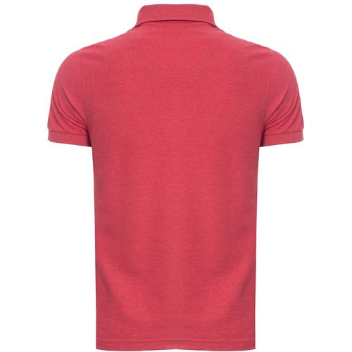 camisa-polo-aleatory-masculina-piquet-light-2018-still-2018-23-