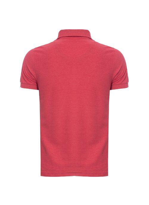 camisa-polo-aleatory-masculina-piquet-light-2018-still-2018-24-