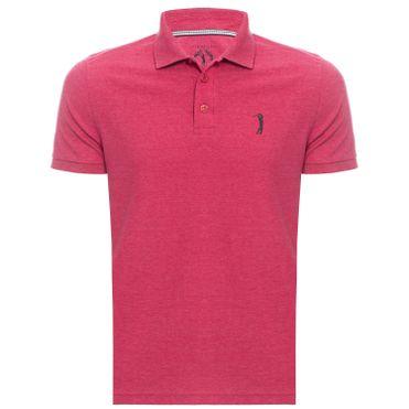 camisa-polo-aleatory-masculina-piquet-light-2018-still-2018-25-