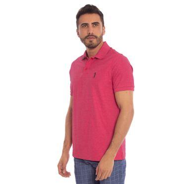 camisa-polo-aleatory-masculina-piquet-light-mescla-modelo-thiago-9-