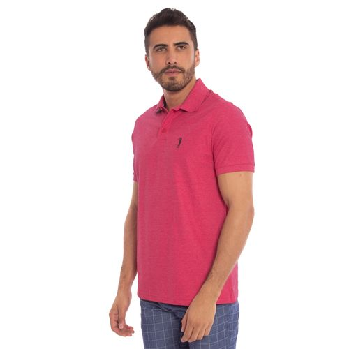 camisa-polo-aleatory-masculina-piquet-light-2018-still-2018-25-
