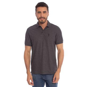 camisa-polo-aleatory-masculina-piquet-light-mescla-modelo-thiago-29-