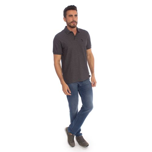 camisa-polo-aleatory-masculina-piquet-light-2018-still-2018-3-