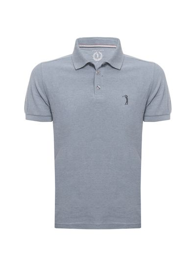 camisa-polo-aleatory-masculina-piquet-light-mescla-2018-still-9-