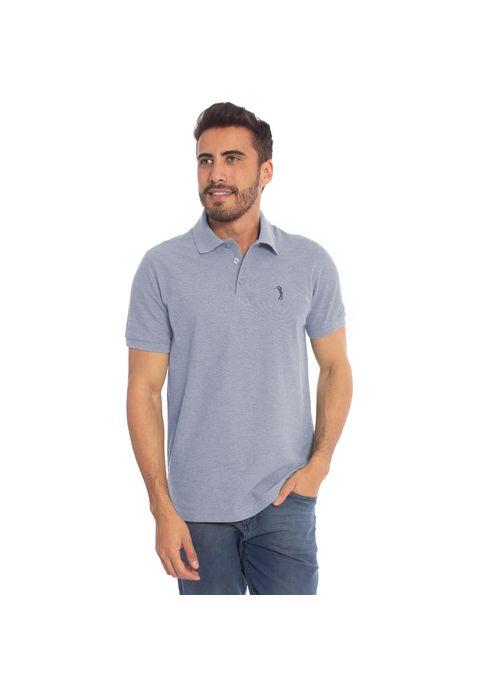 camisa-polo-aleatory-masculina-piquet-light-mescla-modelo-thiago-5-