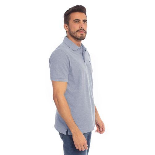 camisa-polo-aleatory-masculina-piquet-light-mescla-2018-still-9-