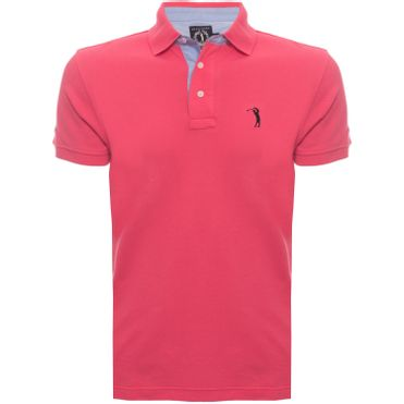 camisa-polo-aleatory-masculina-lisa-2018-still-17-