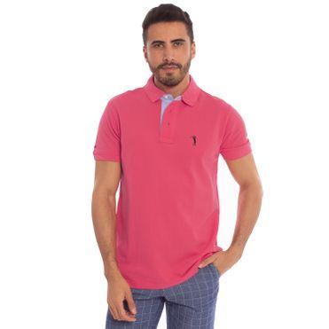 camisa-polo-aleatory-masculina-lisa-rosa-modelo-thiago-9-
