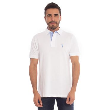 camisa-polo-aleatory-masculina-lisa-branco-modelo-thiago-1-