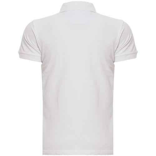 camisa-polo-aleatory-masculina-lisa-2018-still-1-