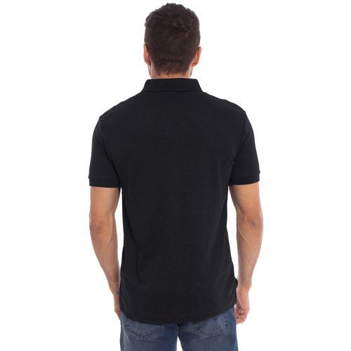 camisa-polo-aleatory-masculina-pima-2018-still-9-