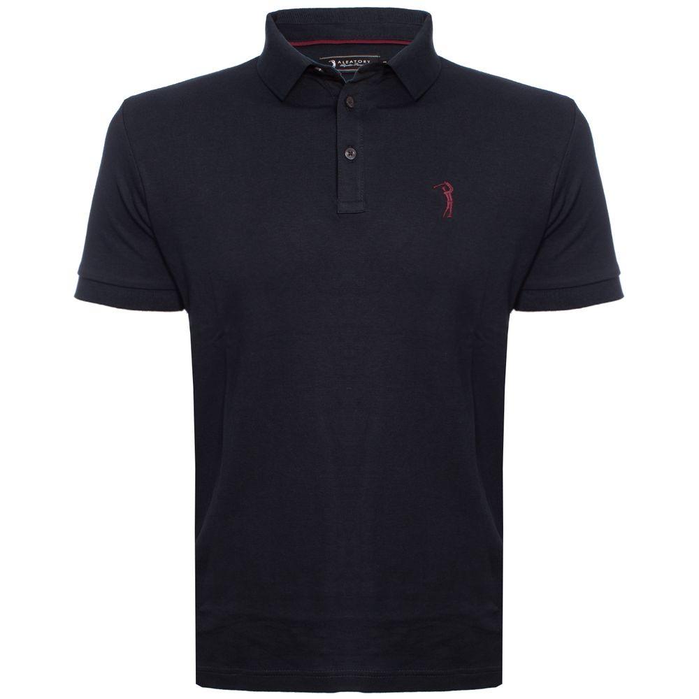 camisa-polo-aleatory-masculina-pima-2018-still-11- 8112ac67a13f3