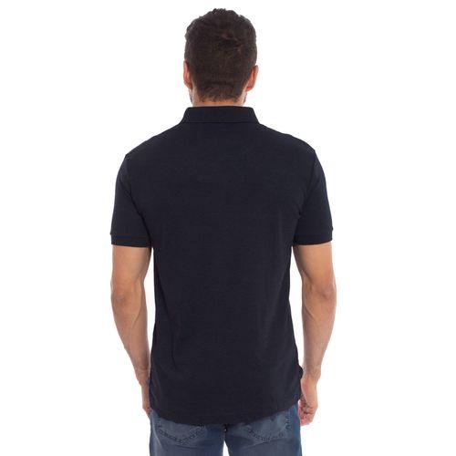 camisa-polo-aleatory-masculina-pima-2018-still-11-