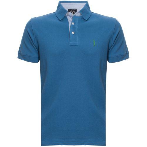 ... camisa-polo-aleatory-masculina-lisa-2018-still-5- ... dc2c3a927d874