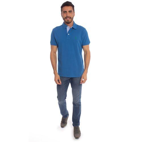 0f0ba0746a ... camisa-polo-aleatory-masculina-lisa-2018-still-5- ...