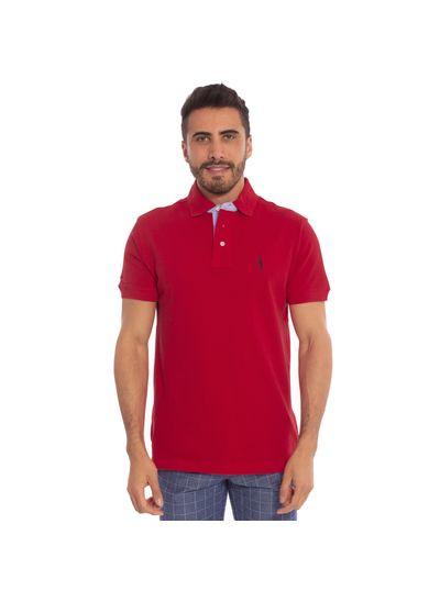camisa-polo-aleatory-masculina-lisa-vermelho-modelo-thiago-1-