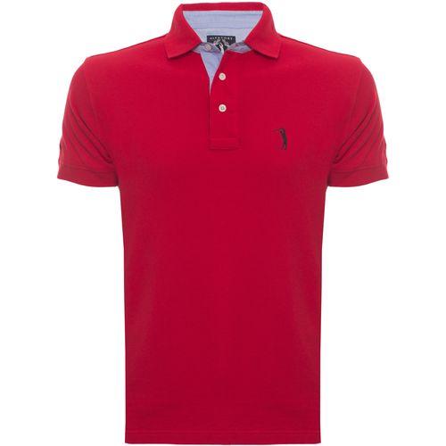 20a508016 ... camisa-polo-aleatory-masculina-lisa-2018-still-19- ...