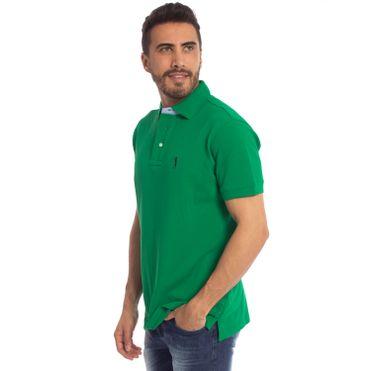 camisa-polo-aleatory-masculina-lisa-verde-modelo-thiago-1-