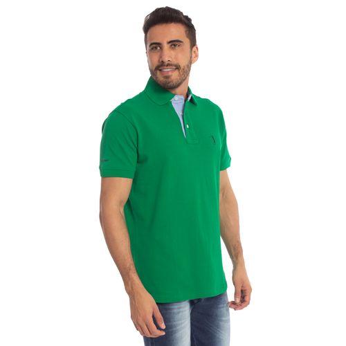 camisa-polo-aleatory-masculina-lisa-2018-still-7-