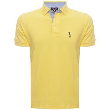 camisa-polo-aleatory-masculina-lisa-2018-still-15-